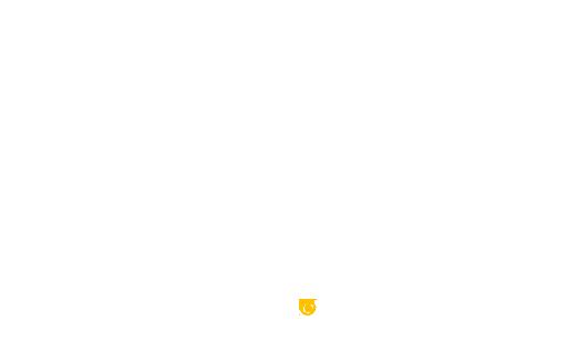 irankhamir3