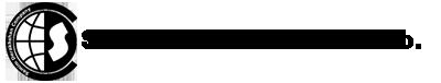 samim-transparent-logo-top-1
